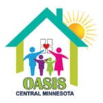Oasis Central Minnesota